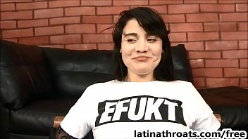 fucking10 extreme face asian First time lesbian latina lovers