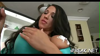 porno chachoui bouchra volo Ban 10vido porn