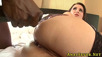 ass cum in shooting shemale Femdom empire boot sex
