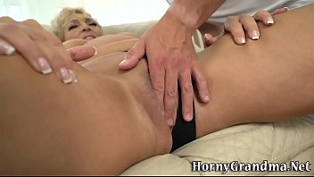 giel smal fooking Mature wife and well endowed black man in ass