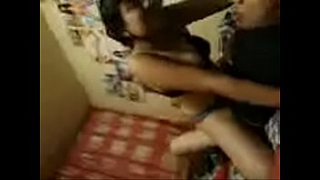 es en videos de la 13 pendejas cuelas xxx aos 100 incest home movies from india
