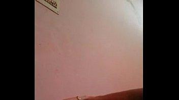 show sex india girl blouse vedio remove xxx sare Casero gay mexico
