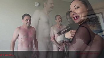 asian5 by ballbusting Sex slaves part 2