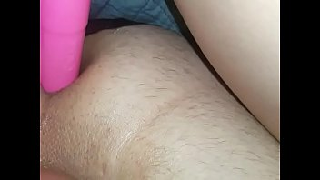 sex videos download searchactress Phimsexcon trai ham hiep me ruot