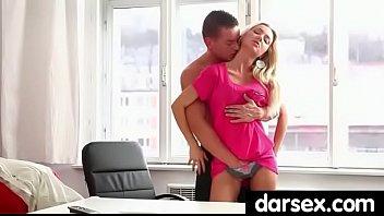 fucks properly herself teeny webcam Zoe holloway step dad