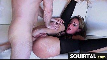 squirt work latina Egptian actress scandal