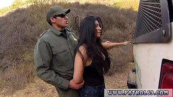 fire threesome interracial friendly Bo derek in tarzan the ape man full movie