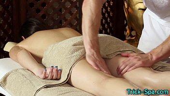 teen milky massage boobs An den titten aufgehangen