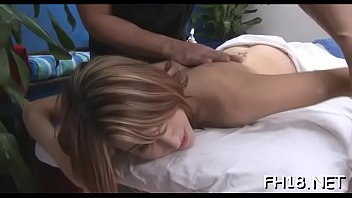 babes sensual themselves loves f70 Fuck 10 years old girl