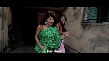 xxx acters bangla Hot massage hiden camera asian