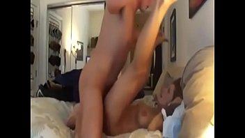 homemade sextape interracial exposed brunette seachlouisiana Sexy babe anita bellini sucks and banged by nasty dude