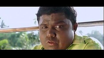 xxx videos with voice naikader bangla Amateur upside down throat fuck