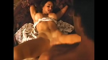 ann scene sex blue hot brunette wkd8com lisa in Homemade double creampie