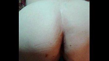 first sunnylione anal Big booty anal creampie part37