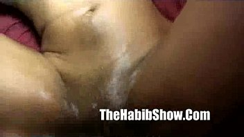 whipping punishment forced pussy Two amateur indian girls sexing with young guy