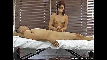 pantyhose using cock massage Kaydenkross scene 6 8th day
