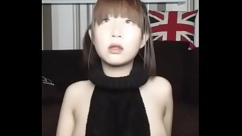 azaleasex tape iggy leaked video Japanese son gameshow part 3 upload by unoxxx com