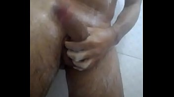en rotos himen sexo3 Solo 64 years old saggy tits