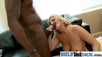 loves big black cocks grannies Anal fiting anak