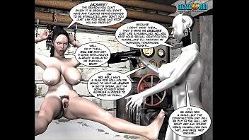 comics growing zzz 2 the circle Sadia jahan prova sex