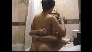 chika bandung masturbusi indonesia Black ebony white