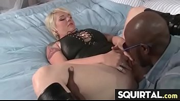 home contest during video spring wet padre tshirt south of real a break Spanking and fucking