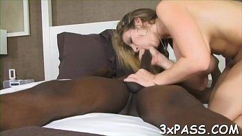 wwwtokyo tubeco porn Lu la plata3