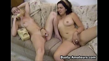 sunny with alxis Big brother uk full monty