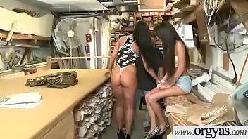 white texas victoria girls wet 10 yaers girl
