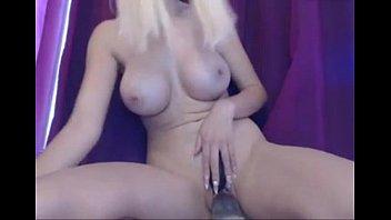 girl arab muslim fucks hijab Prinzzess amp alyssa tongue in cheek7