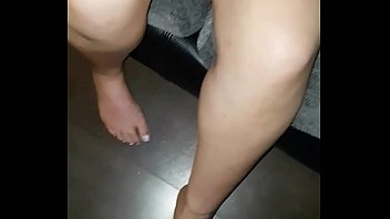 cum mom drunk feet South indian actress meena blouse downlodu hooking scene mpg
