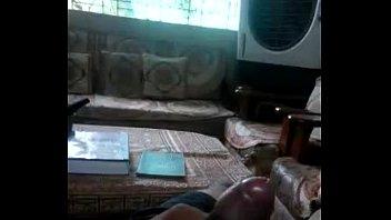 video indo ibu hamil tua ngentot Scandale maroc arab