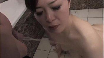 girl pee piss Videos parejas swinger en doble penetracin