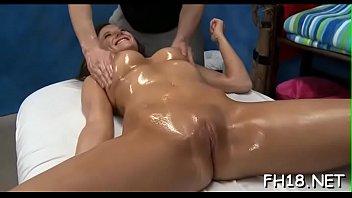 milker goat khadija Brazilian mia khalifa rough sex streamxxxfree com