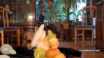 with squirt ogasm skinny multiple mature Gaping paping hd vedios