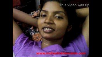 village sexvideo bangladeshdownload Tube sex to internet