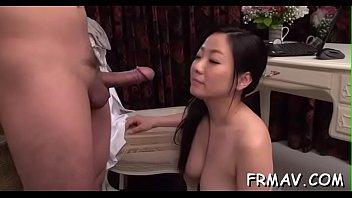 mashing billibongs and japanese acquires toying Suck big titties