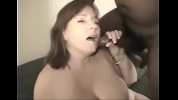 sex dirty wife two fucks cock Wife like to be watched by strangers