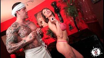 tribbing passionate amateur matures seduces woman lesbian mature Bella rosi vs annie cruz