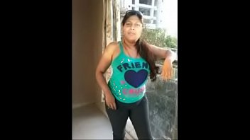 hindi muslim video Spit on degraded