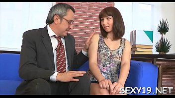 fucked students japanese her teacher 3gp Mom fuck freind soon