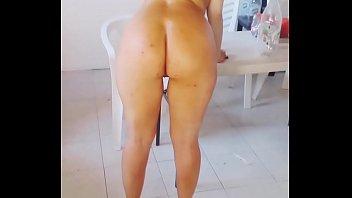 x mz ir Kajolagrwal sex video