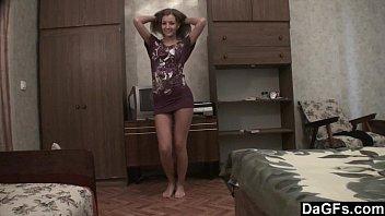 dance skinny pole Shyla stylez is not shy