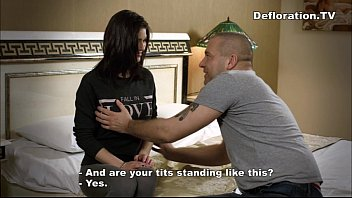 first fucks time real crossdresser incest for father son Fuck hard 18 massage free