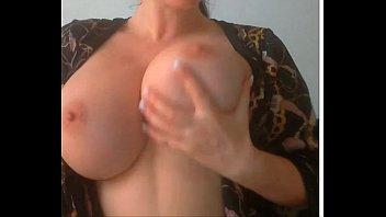 girls sweet video 3gp download cock big Chaturbate cakeandanal swallow