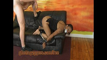black deepthroat hoe Tiny teens getting fucked hard