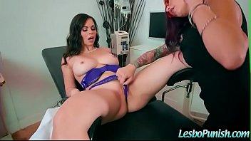 punishment pornstars porn hardcore stars fucking movie13 College slut takes two dicks in dorm