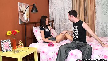 xvideo com khmer teen Busty dusty fireplace