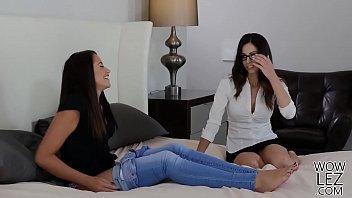 leyon sex sany Betrunken gefilmt jenny latina aus dortmund real