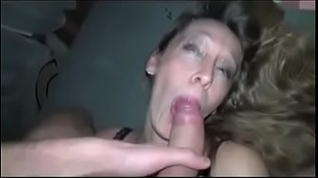 and takes shower Teen fucked by a bbc